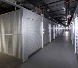 iStorage Chantilly - Photo 7