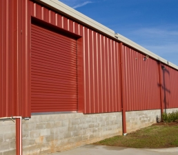 Picture of iStorage Chantilly