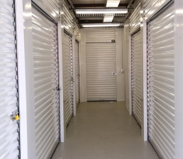 Picture of iStorage Madison Jetplex