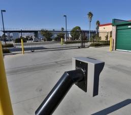 Storage Unit Grover Beach Ca