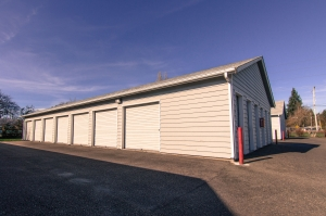 Photo of Lacey Pacific Storage