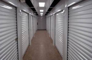 Storage Master - Moorland Road - Photo 2