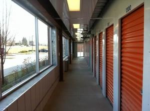 Storage Master - Moorland Road - Photo 3