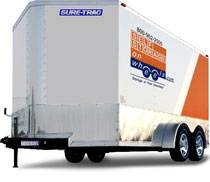 Image of Self Storage on Wheels Facility on 16500 W Glendale Dr  in New Berlin, WI - View 2