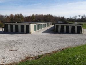 Hwy 79 Storage