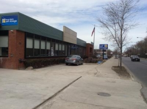 Photo of Uncle Bob's Self Storage - Chicago - 5860 North Pulaski Road