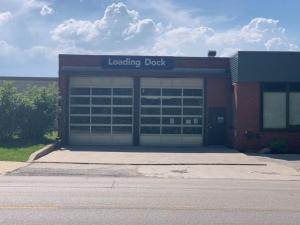 Image of Life Storage - Chicago - 5860 North Pulaski Road Facility on 5860 North Pulaski Road  in Chicago, IL - View 2