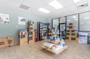 Image of Life Storage - Chicago - 5860 North Pulaski Road Facility at 5860 North Pulaski Road  Chicago, IL