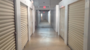 Image of A Perfect Storage Facility on 1115 Tanner Rd  in Taylors, SC - View 2