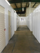 Picture of A Perfect Storage