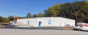 Image of A Perfect Storage Facility at 1115 Tanner Rd  Taylors, SC
