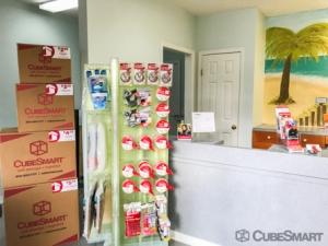 CubeSmart Self Storage - Panama City Beach - Photo 6