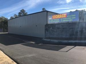 Niceville Storage