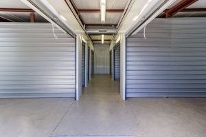 Devon Self Storage - Yukon - Photo 4