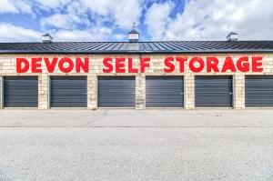 Devon Self Storage - Yukon - Photo 12
