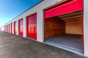 Image of Devon Self Storage - Seabrook Facility on 3018 Bayport Boulevard  in Seabrook, TX - View 4