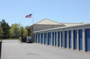 Cheap Storage Units At Mystorage Virginia Beach 2120