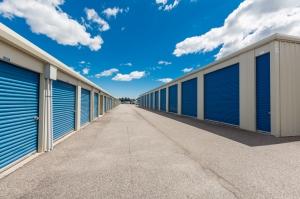 Image of MyStorage - Virginia Beach - 2120 London Bridge Rd Facility on 2120 London Bridge Rd  in Virginia Beach, VA - View 4