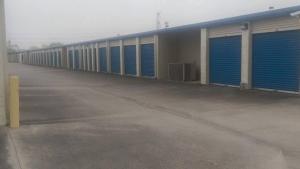 Picture of Iron Guard Storage - La Porte