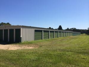 Bellingrath Storage - Theodore- 9421 Bellingrath Rd. - Photo 1