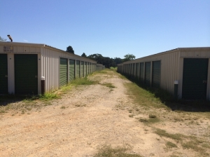 Bellingrath Storage - Theodore- 9421 Bellingrath Rd. - Photo 3
