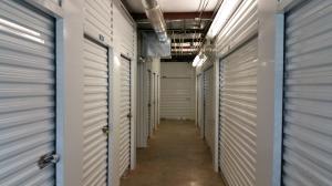 Iron Guard Storage - 6th Avenue