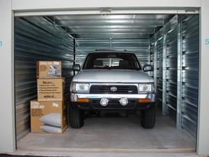 Troy Storage - Photo 8