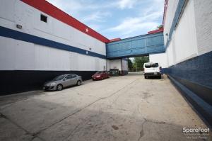 Image of StorageBlue - Newark Facility on 200 Mount Pleasant Avenue  in Newark, NJ - View 3