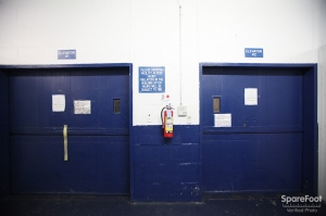 StorageBlue - Jersey City - Photo 8