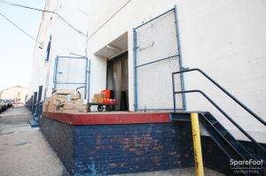 Image of StorageBlue - Union City Facility on 3322 Hudson Avenue  in Union City, NJ - View 4