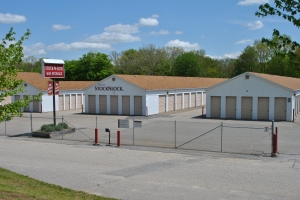 Stock N Lock Self Storage - Windham/close to UCONN and ECSU - Photo 5