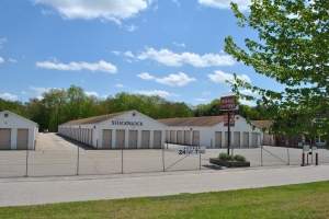 Stock N Lock Self Storage - Windham/close to UCONN and ECSU - Photo 6