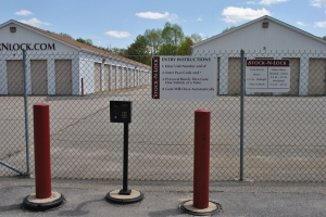 Stock N Lock Self Storage - Windham/close to UCONN and ECSU - Photo 7