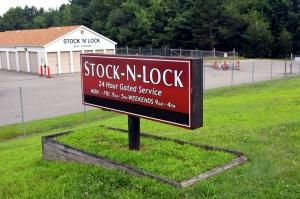 Stock N Lock of Storrs/Willington - Photo 5