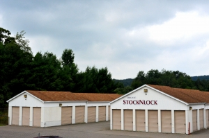 Stock N Lock of Storrs/Willington - Photo 6
