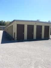 Photo of Arvana Self Storage