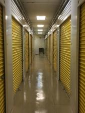 Roslindale Self Storage - Photo 2