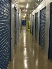Roslindale Self Storage - Photo 5