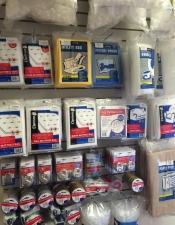 Roslindale Self Storage - Photo 7