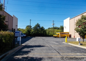 CubeSmart Self Storage - Chicago - 8312 S South Chicago Ave - Photo 6