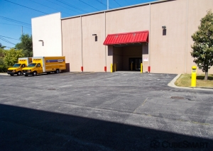 CubeSmart Self Storage - Chicago - 8312 S South Chicago Ave - Photo 7
