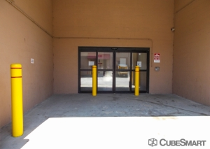 CubeSmart Self Storage - Chicago - 8312 S South Chicago Ave - Photo 8