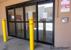 CubeSmart Self Storage - Chicago - 8312 S South Chicago Ave - Photo 9