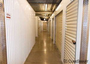 CubeSmart Self Storage - Chicago - 8312 S South Chicago Ave - Photo 10