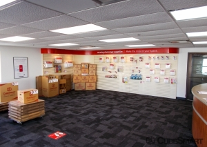 CubeSmart Self Storage - Chicago - 8312 S South Chicago Ave - Photo 11