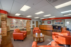 CubeSmart Self Storage - Maywood - Photo 3