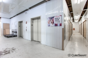 CubeSmart Self Storage - Maywood - Photo 6