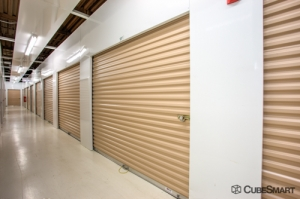 CubeSmart Self Storage - Maywood - Photo 7