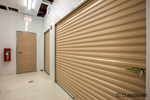 CubeSmart Self Storage - Maywood - Photo 8