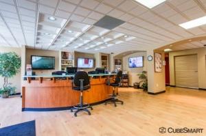 Image of CubeSmart Self Storage - Dallas - 2711 Cedar Springs Road Facility on 2711 Cedar Springs Road  in Dallas, TX - View 4